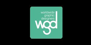 https://www.worldwide graphic designers