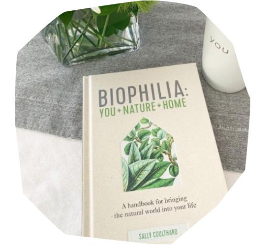 Bringing Biophilia Home